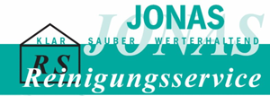 logo-reinigungsservice-jonas